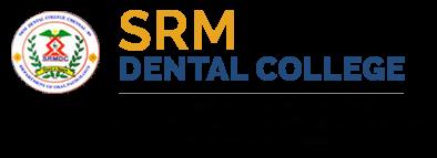 SRM Dental College